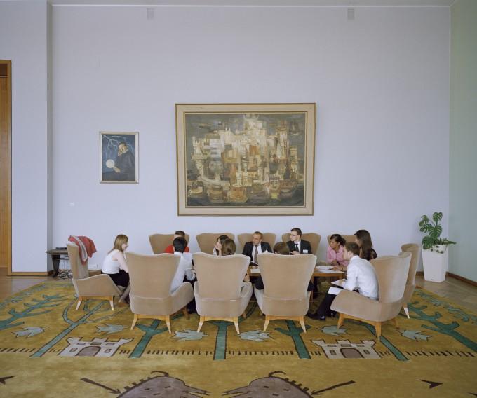 OSCE – Next Generation