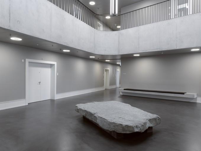 Strafjustizzentrum