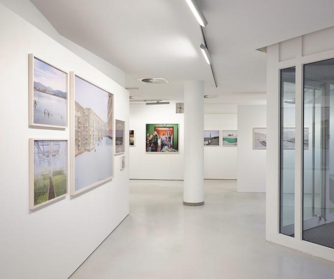 FREELENS Gallery