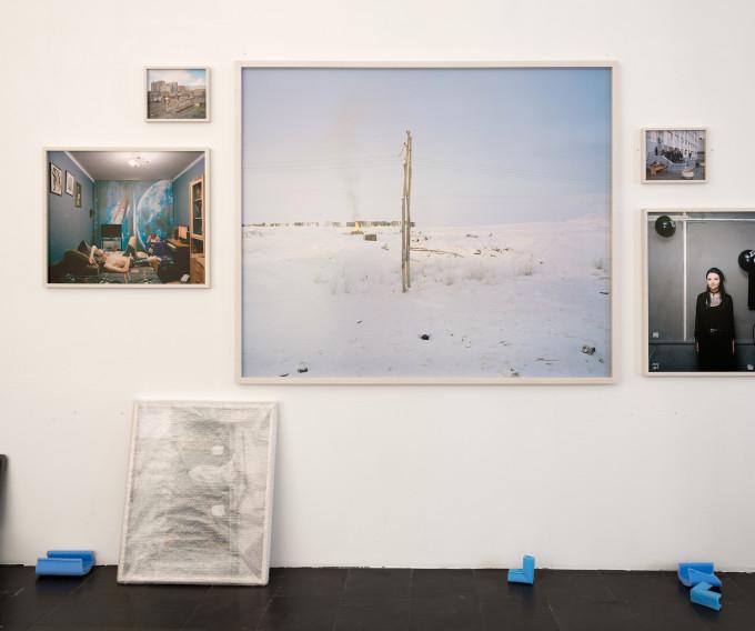 SOON Gallery