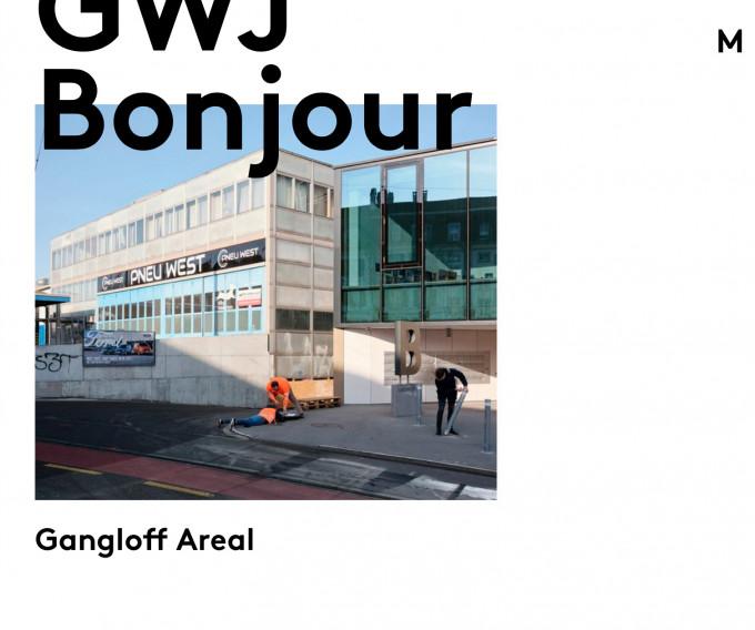 GWJ | Gangloff